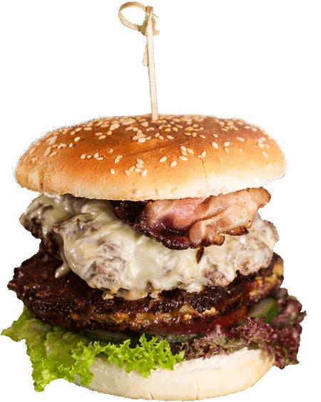 Alpenburger kostBAR